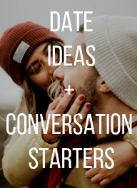 Q&A: WHAT HAPPENS WHEN ONE PERSON IN THE RELATIONSHIP DOESN'T COMMUNICATE MUCH?